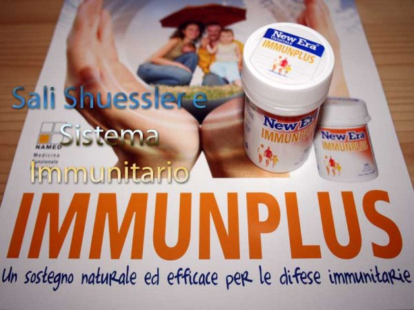 confezione-immunplus-sistema-immunitario