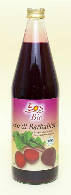 succo-barbabietola-biologico