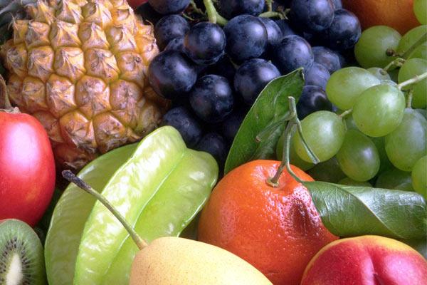 11-alimenti-sani-non-mangiamo