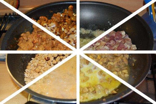 alimenti crudi