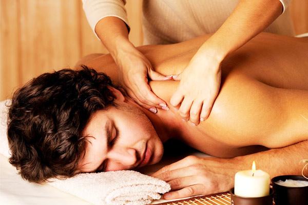 articoli sessuali video massaggio gratis