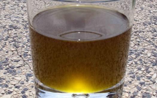 acidi grassi omega-3 omega 6