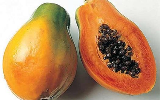 papaia-rimedi