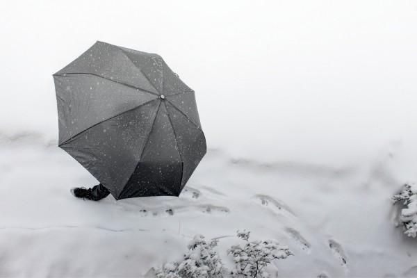 disturbi_invernali
