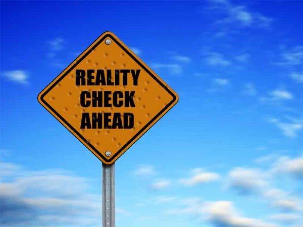 cartello reality