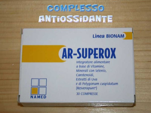 contrastare-radicali-liberi-ar-superox-complesso-antiossidante-by-named