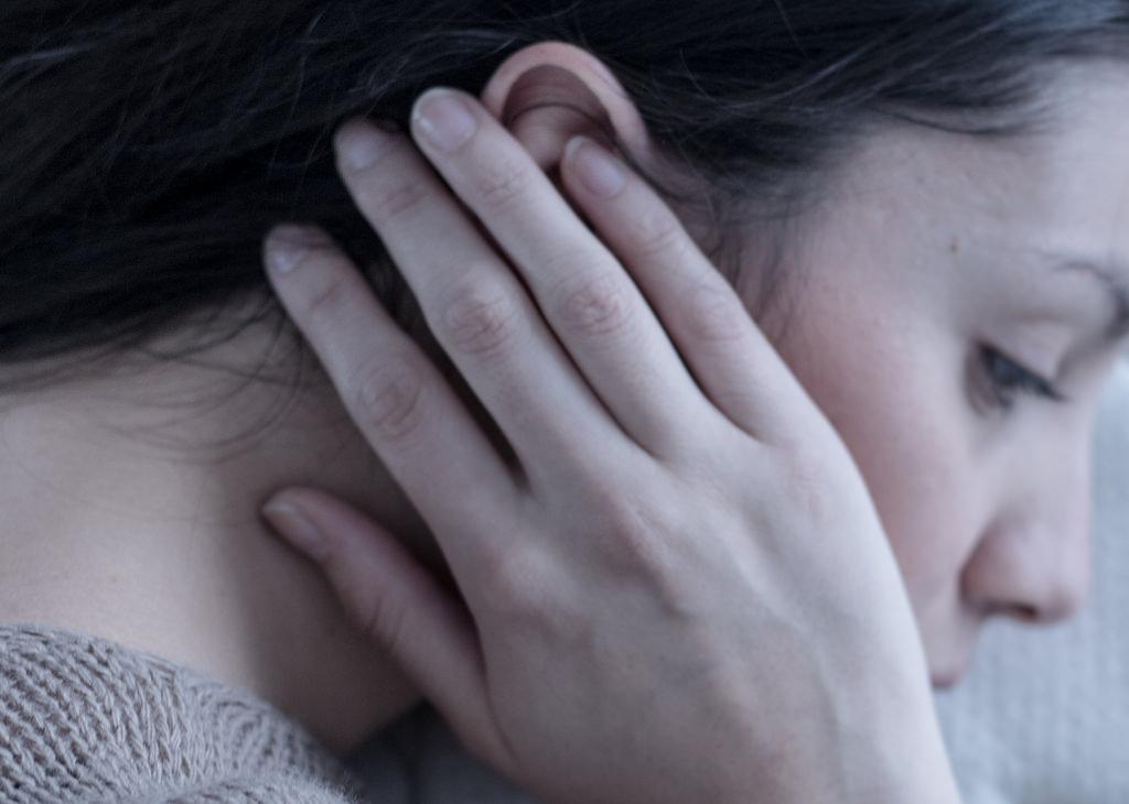 Approccio olistico al trattamento dellartrite reumatoide, storie...