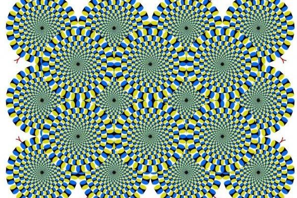 metodo bates vista occhi