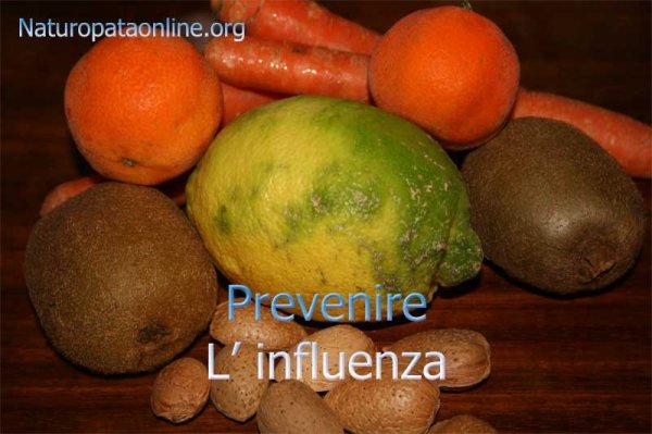 frutta intestino