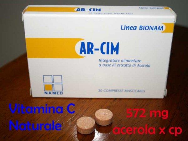 ar-cim-integratore-di-acerola-ad-alto-dosaggio-named