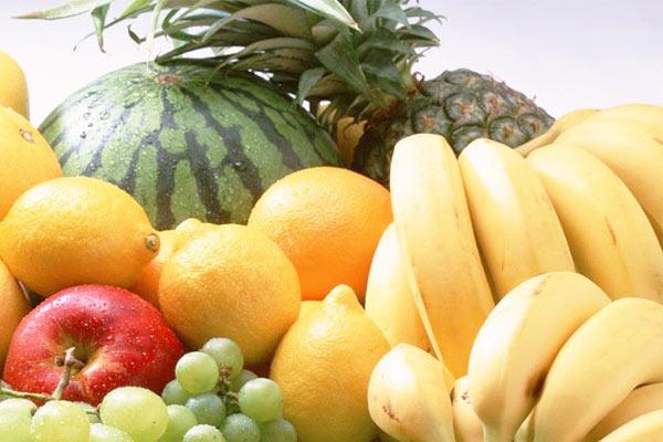 5-porzioni-frutta-verdura