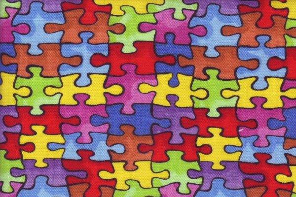 vitamine cura autismo schizofrenia