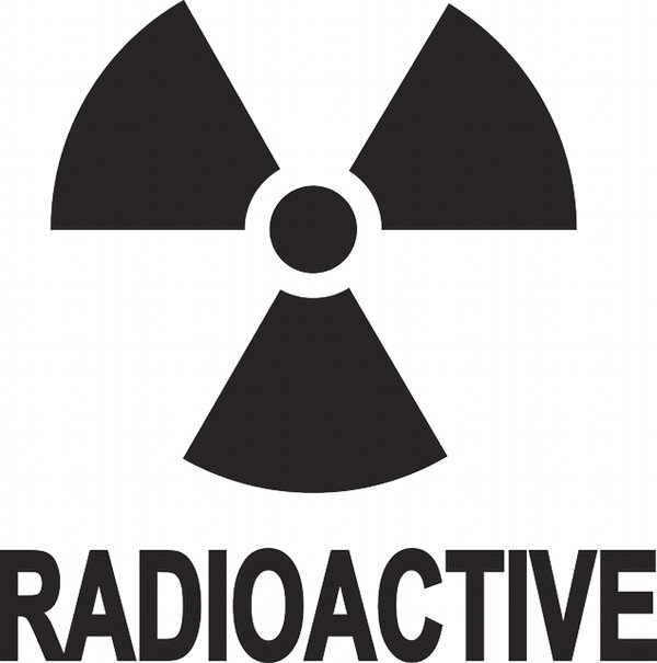 iodio radioattivo