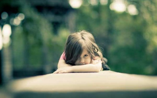 images_Foto_Articoli_gravidanza_vista_bambini