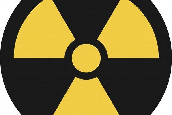radiazioni chernobyl ginko biloba