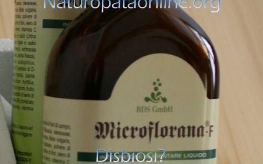 confezione microflorana