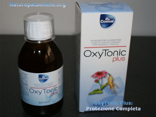 oxytonic plus cosval