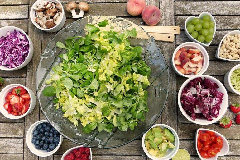 alimenti-sistema-immunitario