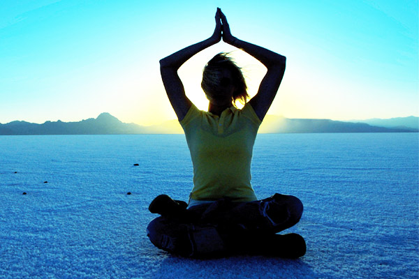 yoga-non-violenza