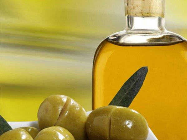 olio extravergine di oliva salute