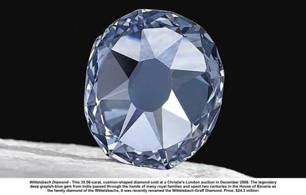 cristalloterapia cristallo