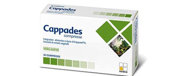 cappedes