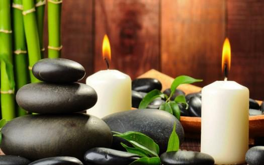 meditazione-spiegazione