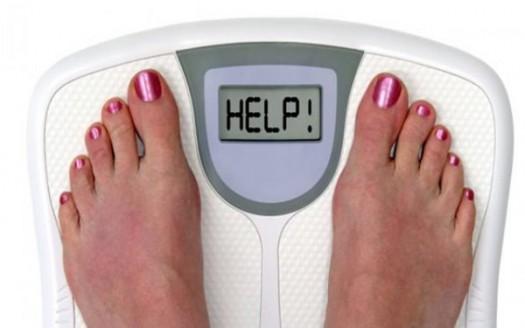 Diete Veloci 5 Kg : Diete perdere kg di peso in una settimana senza danno per la