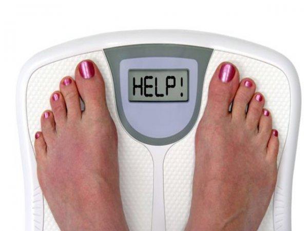 Diete: Perdere 5 kg di peso in una settimana senza danno per la salute ...