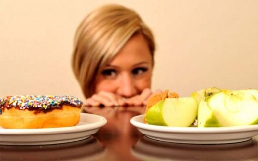 dolce mela piatti