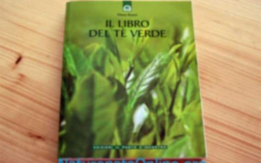 libro te verde