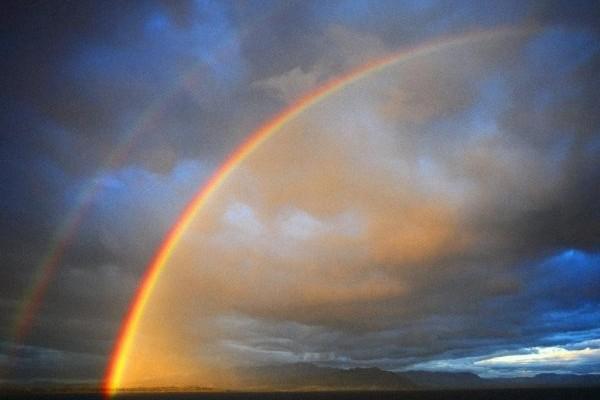 energia colori estetica