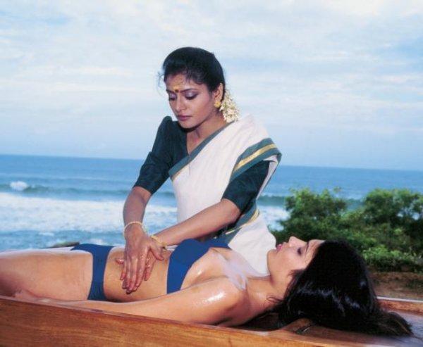 trattamenti rasayana panchakarma
