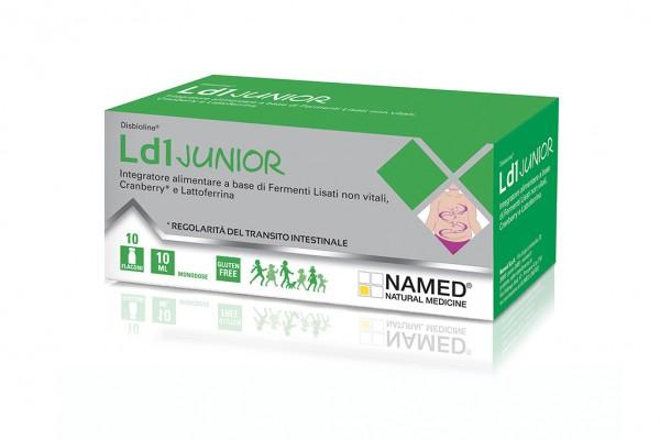 Ld1 junior