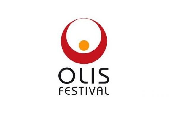festival olistico olis