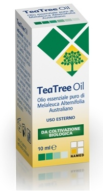 tea_tree_oil