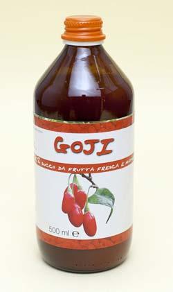succo-bacche-goji