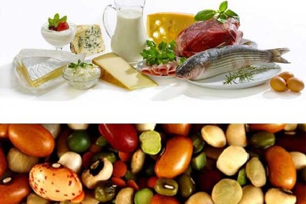 images_Foto_Articoli_alimentazione_proteine_proteine_cosa_sono_naturopataonline