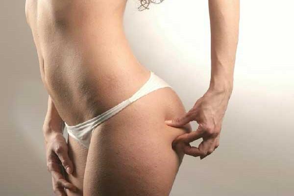 images_Foto_Articoli_medicina-alternativa_naturopatia_pelle_buccia_darancia_naturopataonline600