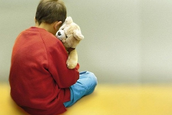 autismo-bambini