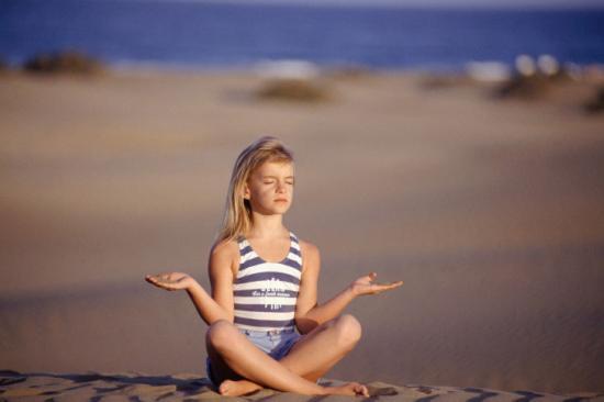 yoga-bambini-asana