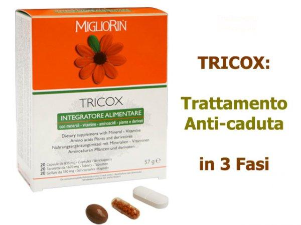 tricox