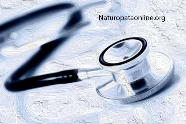 stetoscopio-medicina