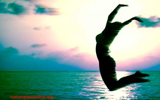 danza-anima
