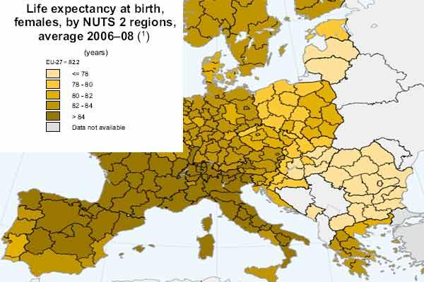 apsettativa-vita-europa