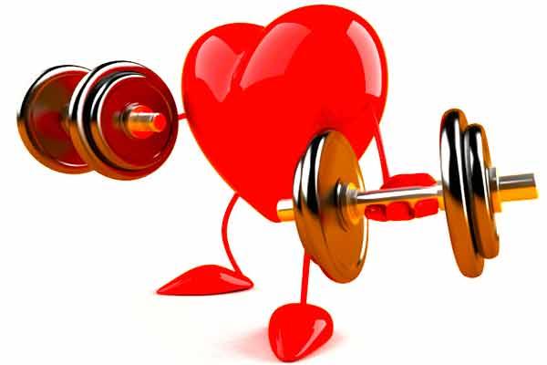 pesi-cuore