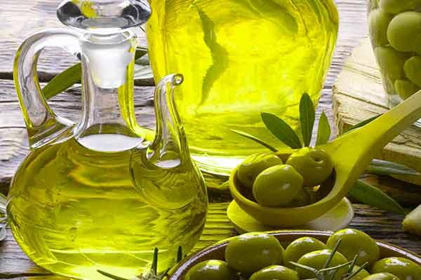 olio-oliva-spremitura