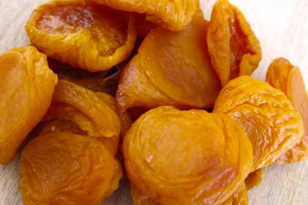 albicocche-secche-potassio
