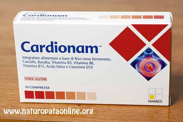 integratore-colesterolo-cardionam