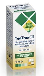 tea-tree-oil-maleleuca